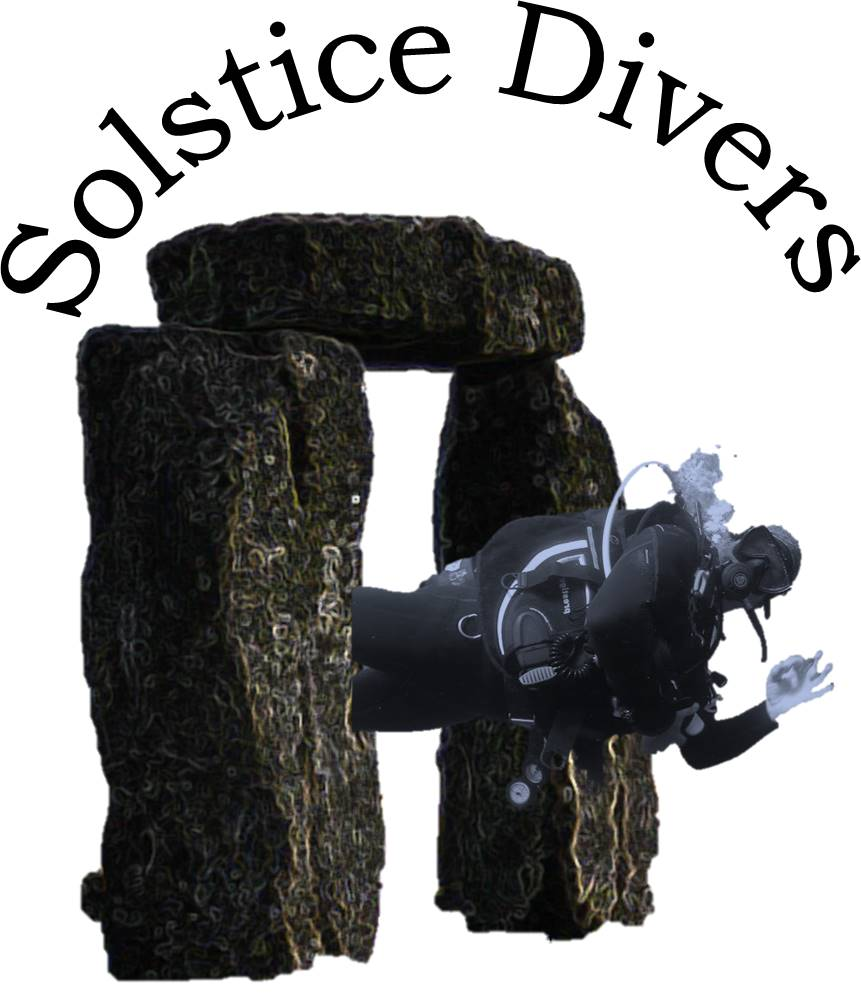 Solstice Divers